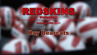 2015-10-volleyball-ray.jpg