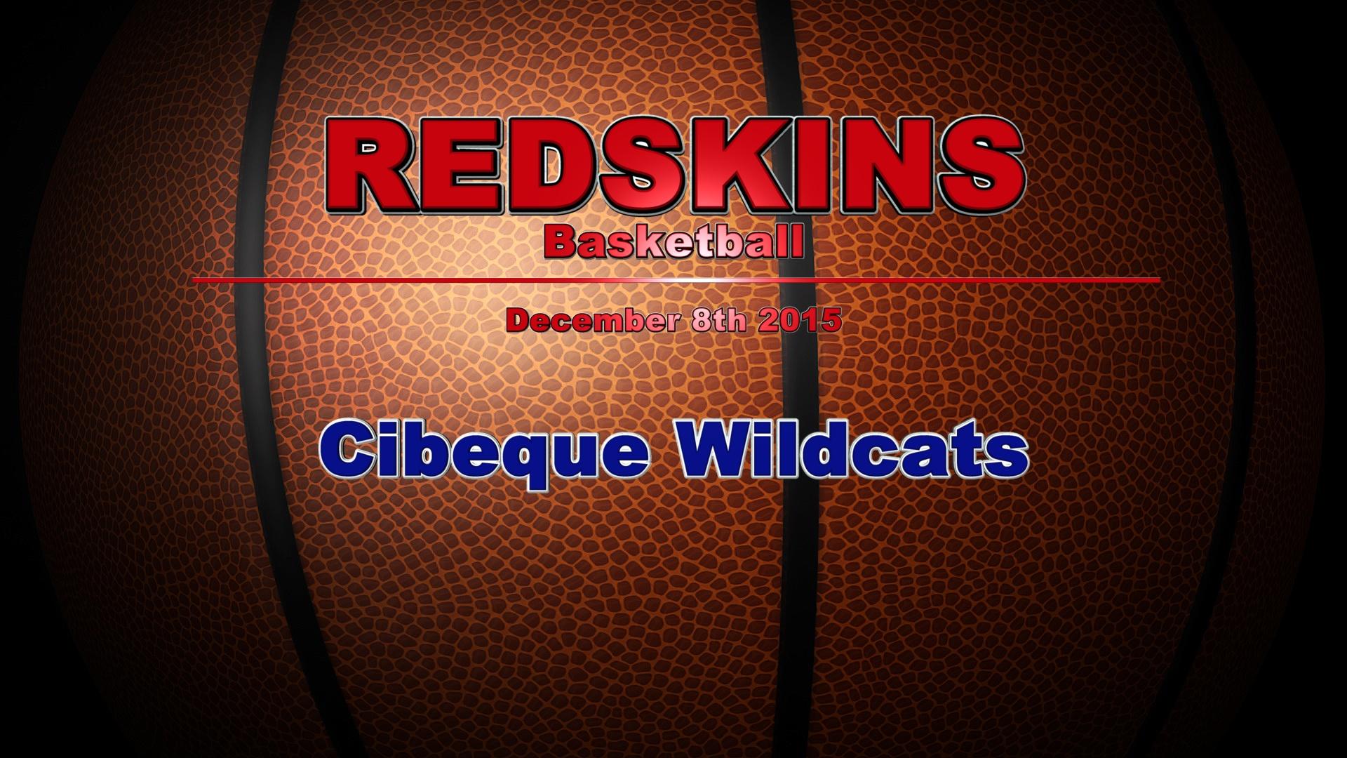 2015-12-boysbasketball-cibeque
