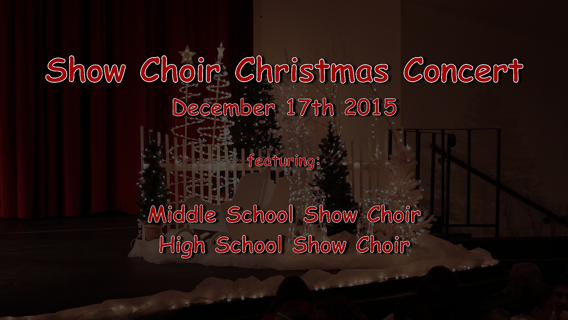 2015-12-christmasshowchoirs