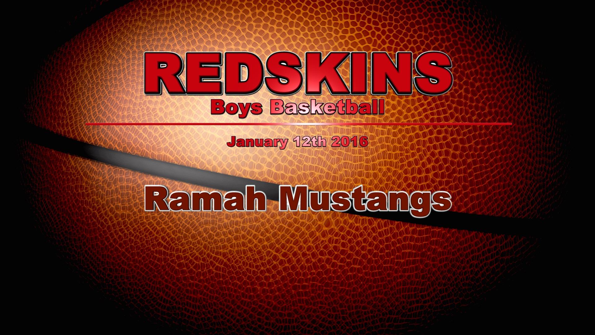 2016-01-boysbasketball-ramah