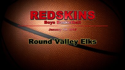2016-01-boysbasketball-roundvalley.jpg