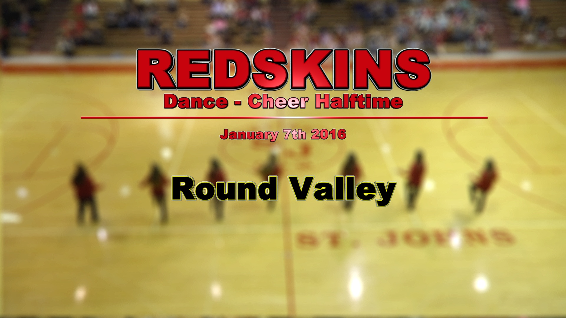 2016-01-dance-halftime-roundvalley