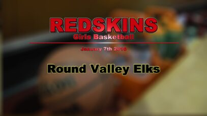2016-01-girlbasketball-roundvalley.jpg