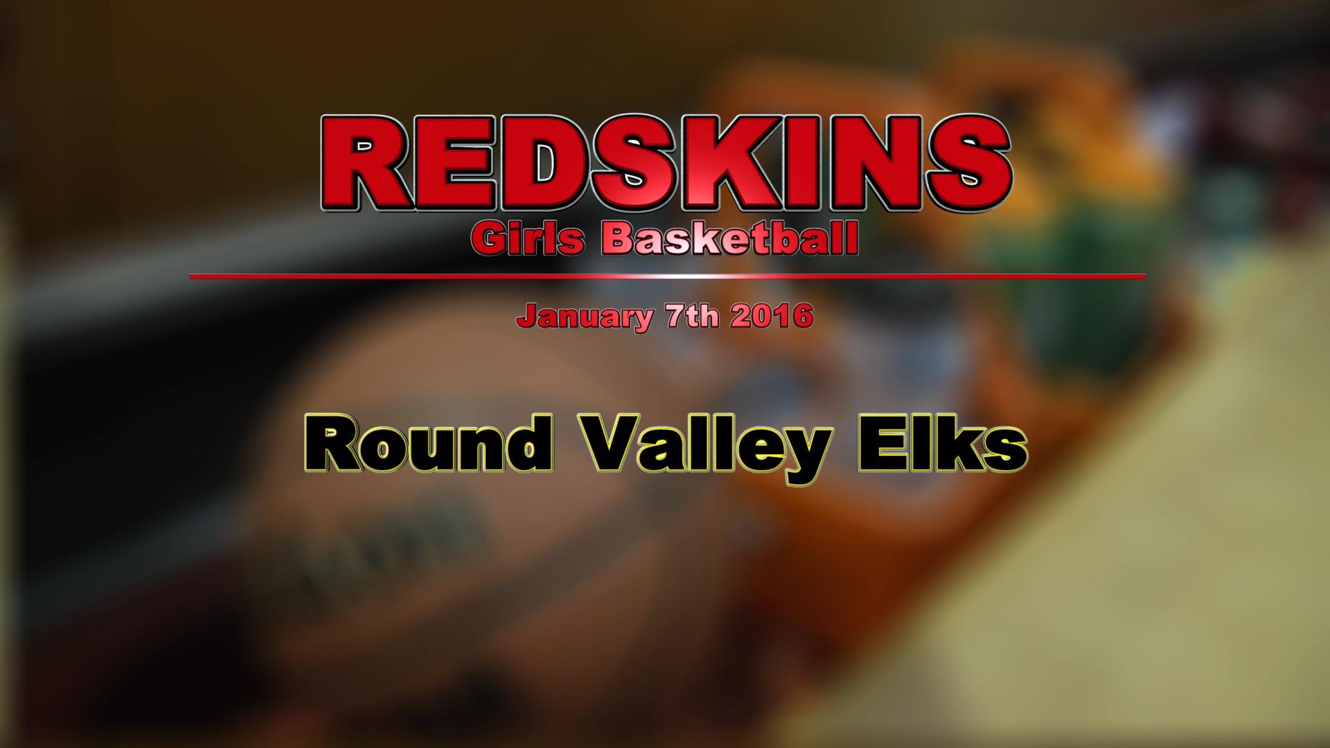 2016-01-girlbasketball-roundvalley
