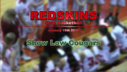 2016-01-girlbasketball-showlow.jpg