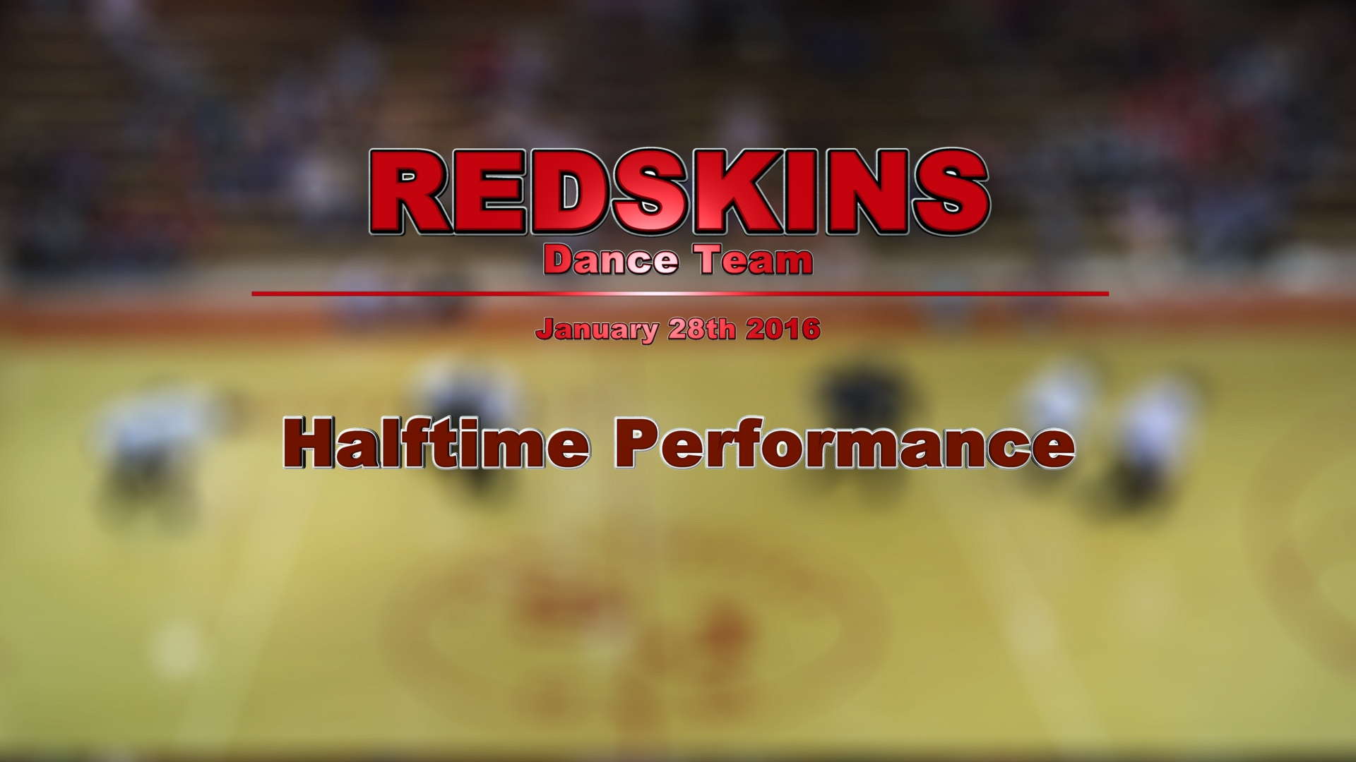2016-02-dance-halftime-chinovalley