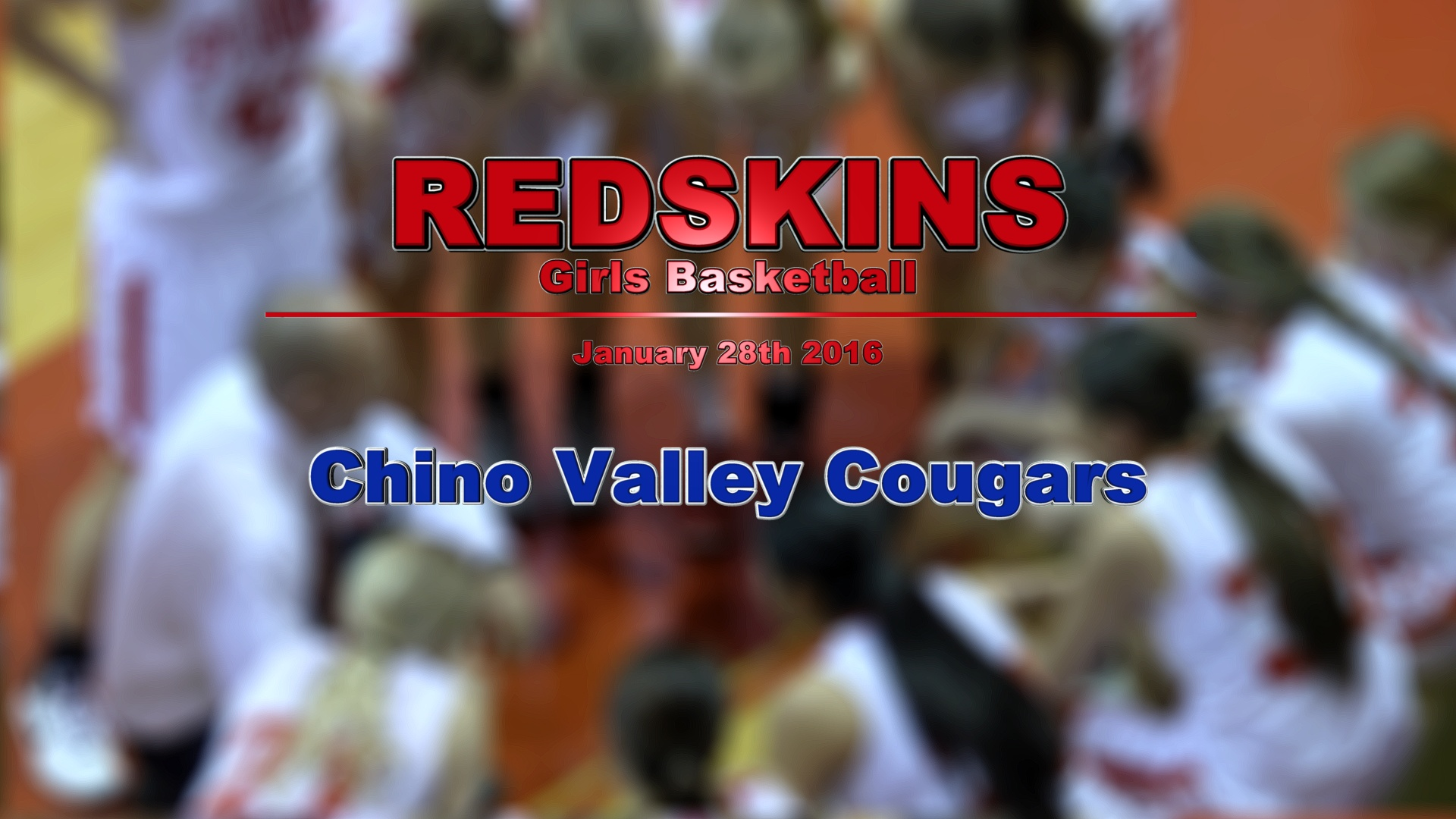 2016-02-girlbasketball-chinovalley