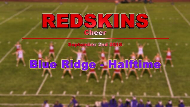 2016-09-cheer-halftime-blueridge.jpg