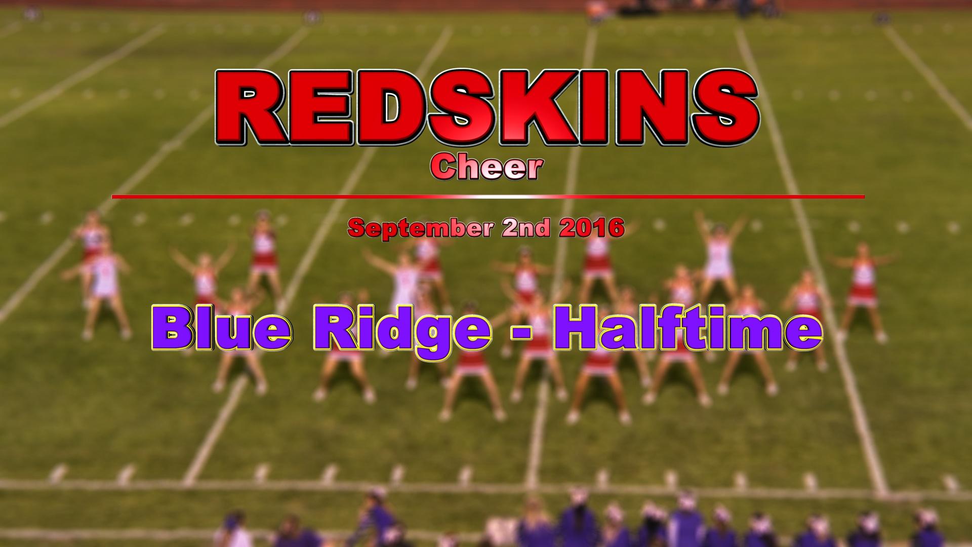 2016-09-cheer-halftime-blueridge