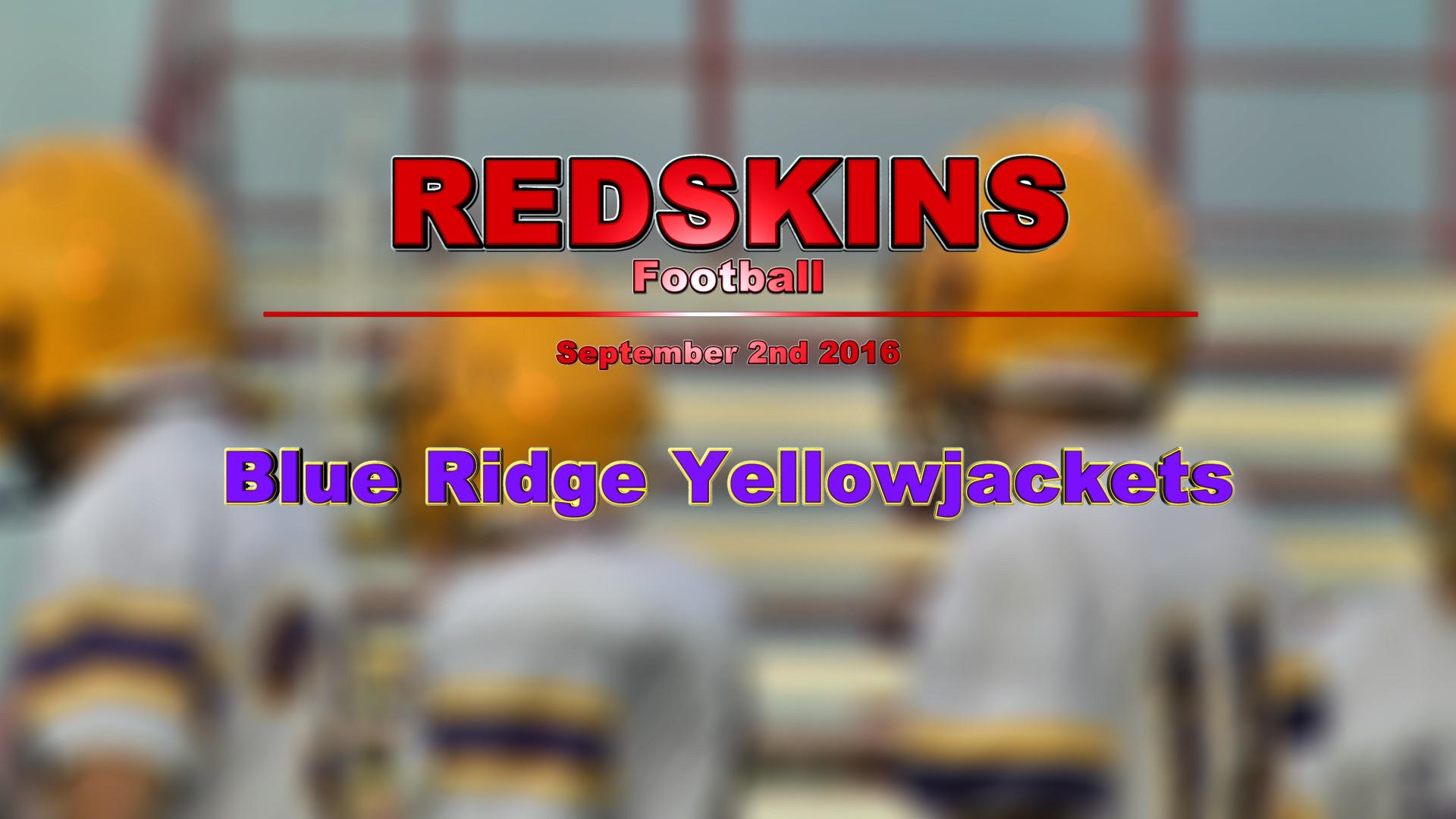 2016-09-football-blueridge