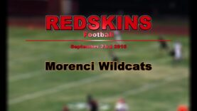 2016-09-football-morenci.jpg