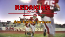 2016-09-football-sancarlos.jpg