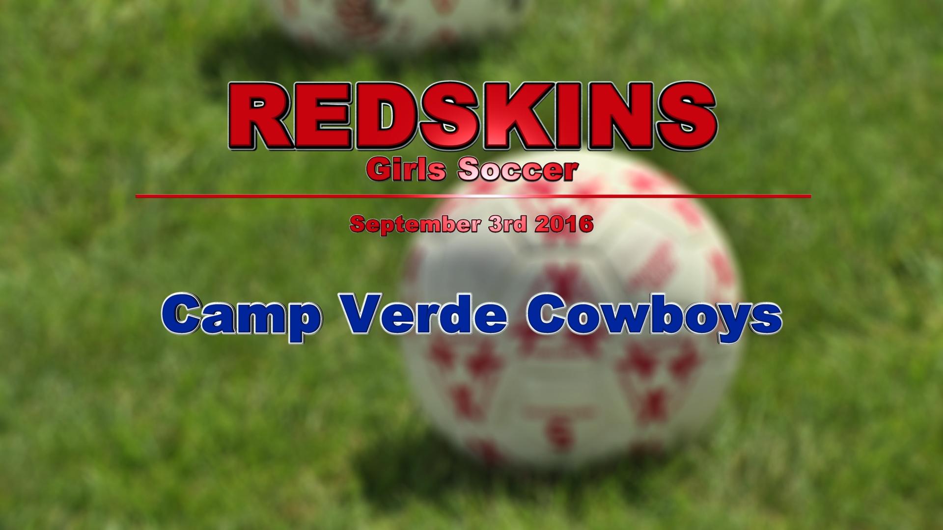 2016-09-girlssoccer-campverde