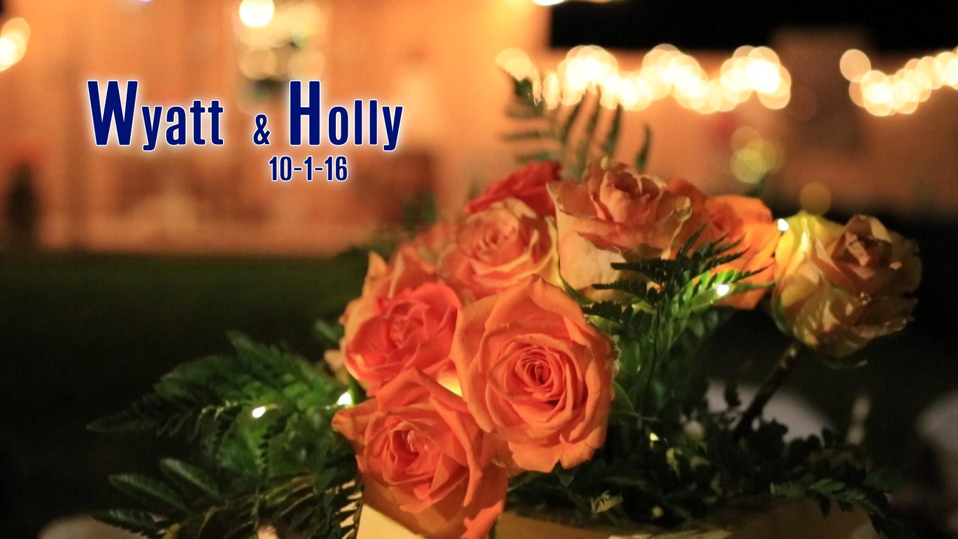 2016-10-wyattandholly-wedding-highlights