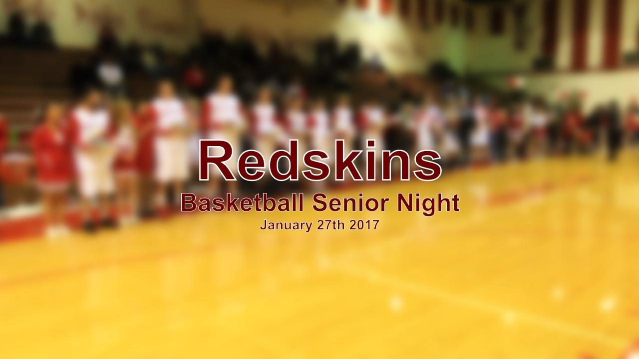 2017-01-basketball-seniornight