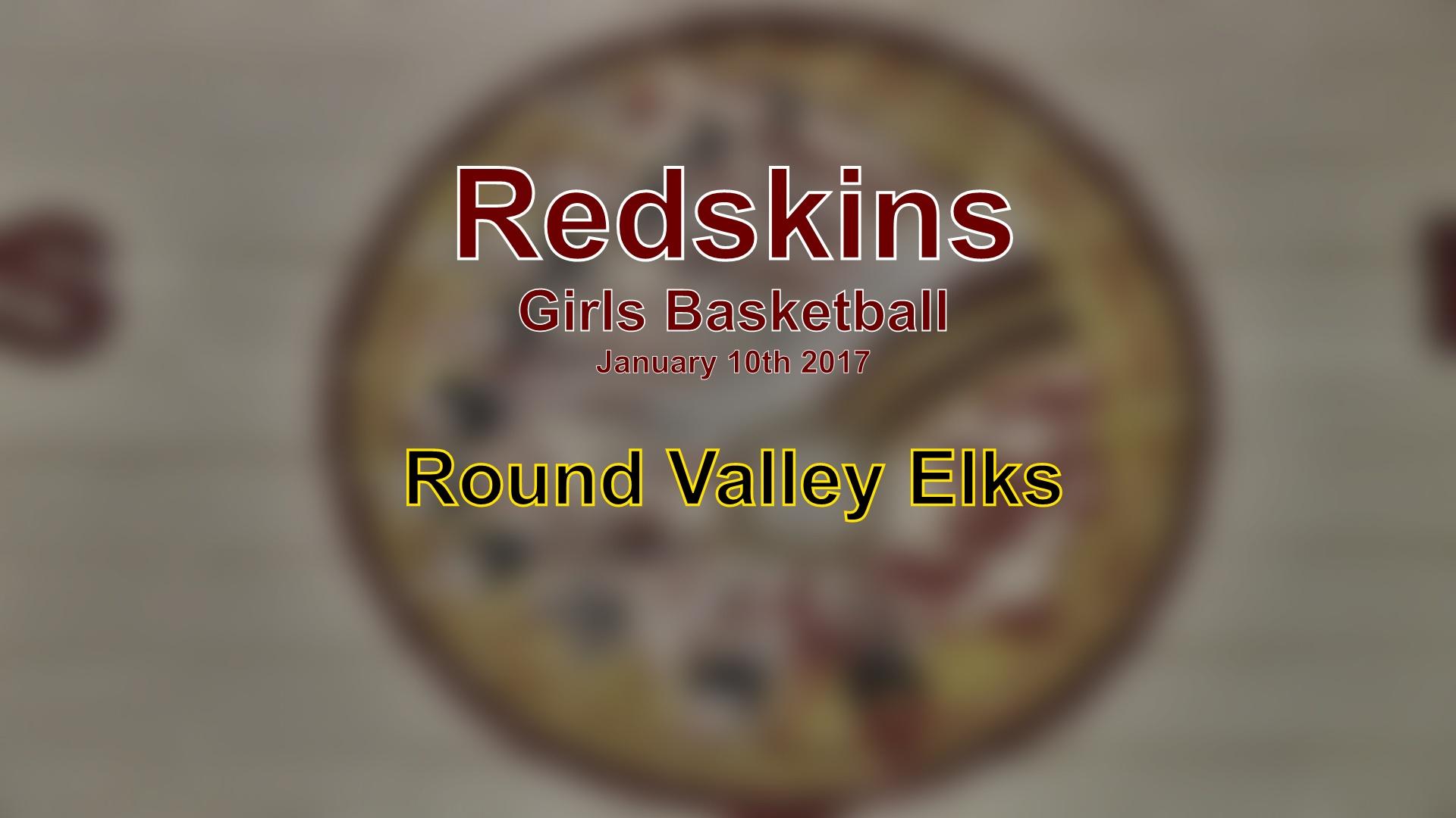 2017-01-girlsbasketball-roundvalley
