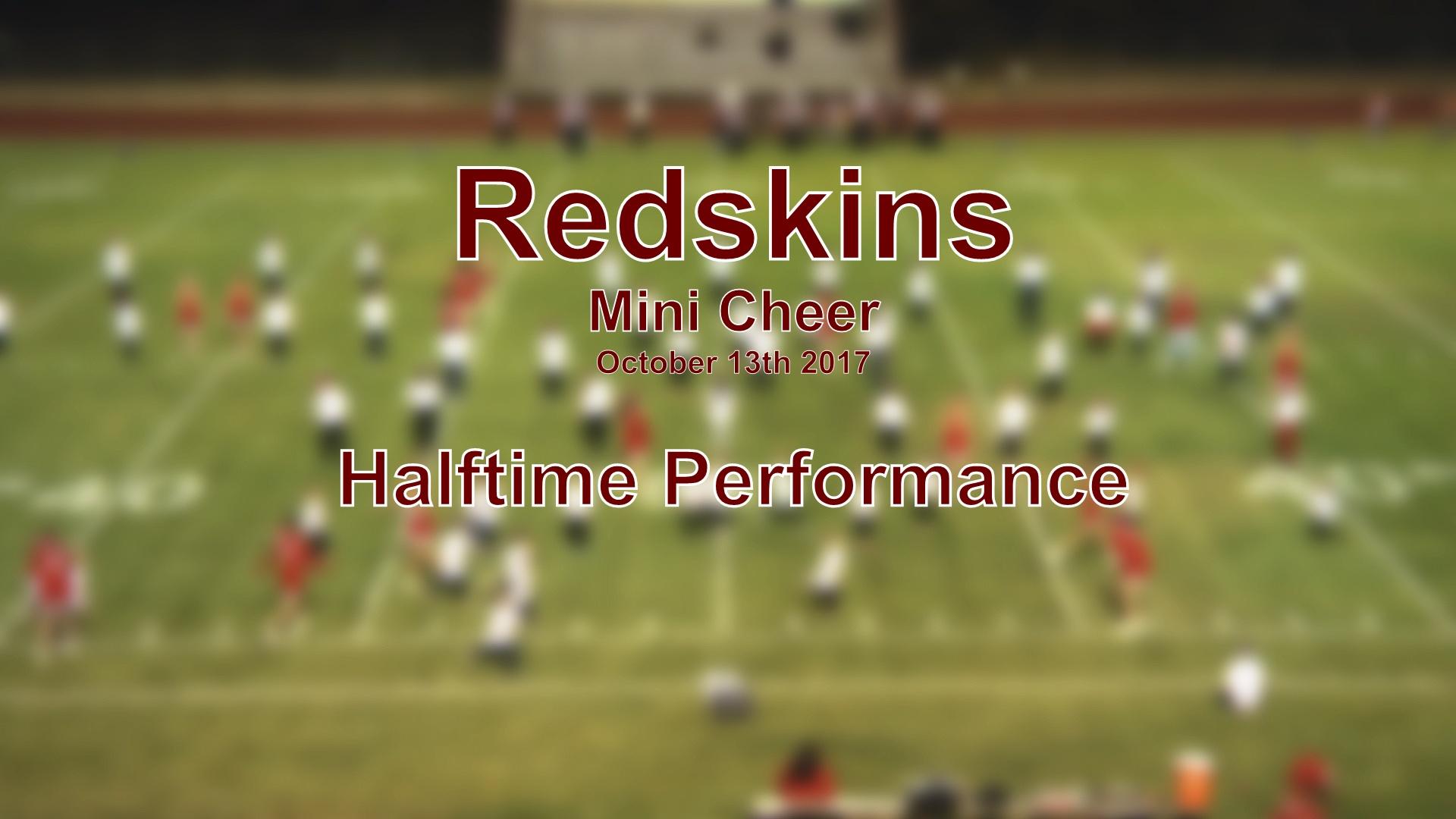 2017-10-MiniCheer-Halftime-Miami