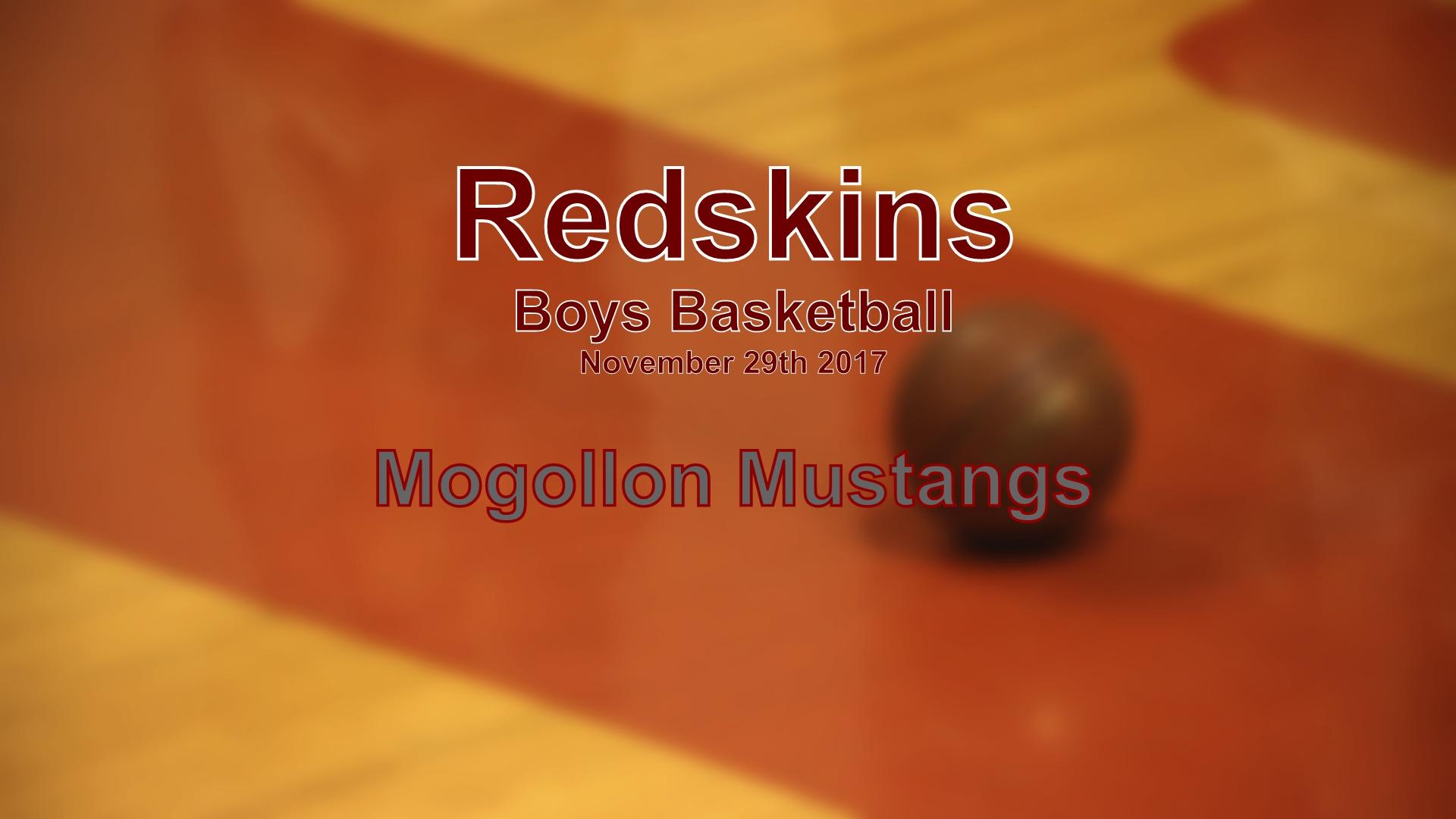 2017-11-BoysBasketball-Mogollon
