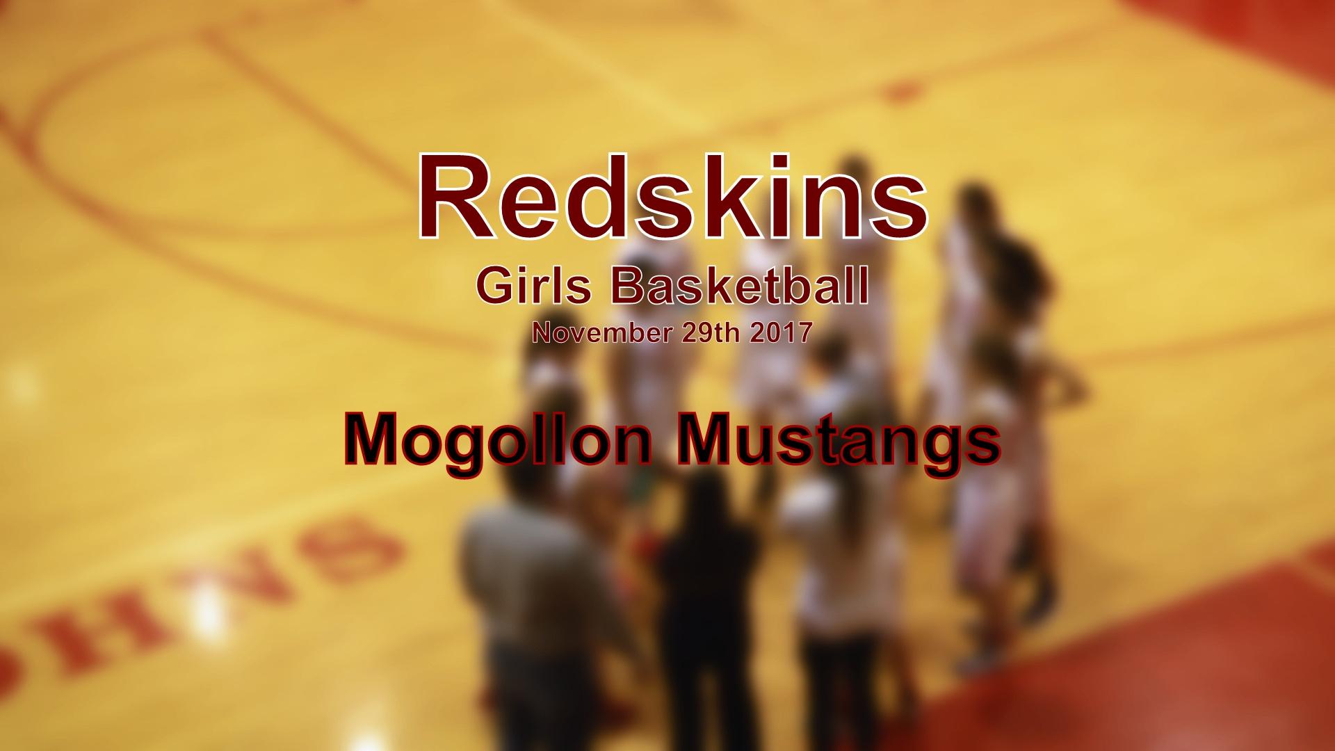 2017-11-GirlsBasketball-Mogollon
