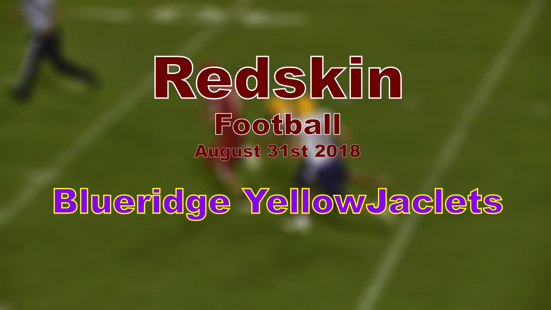 2018-08-Football-BlueRidge