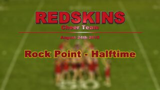 2018-08-RockPoint-Halftime