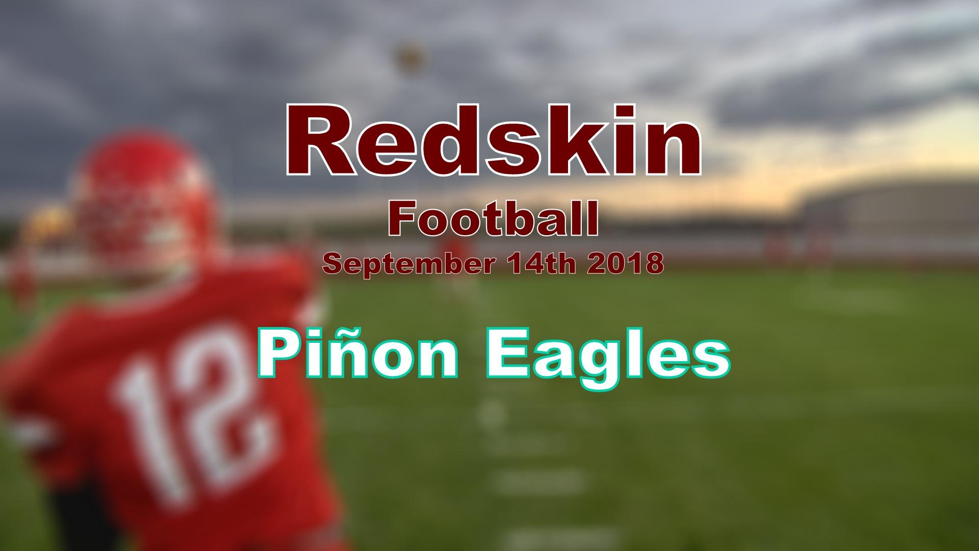 2018-09-Football-Pinon
