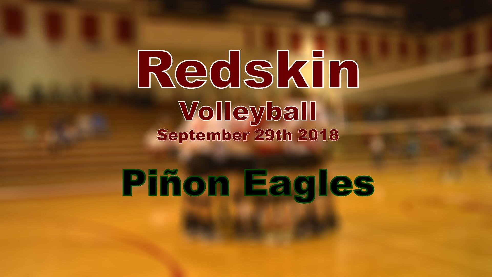 2018-09-Volleyball-Pinon
