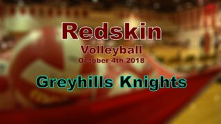 2018-10-Volleyball-GreyHills