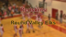 2018-12-BoysBasketball-RoundValley