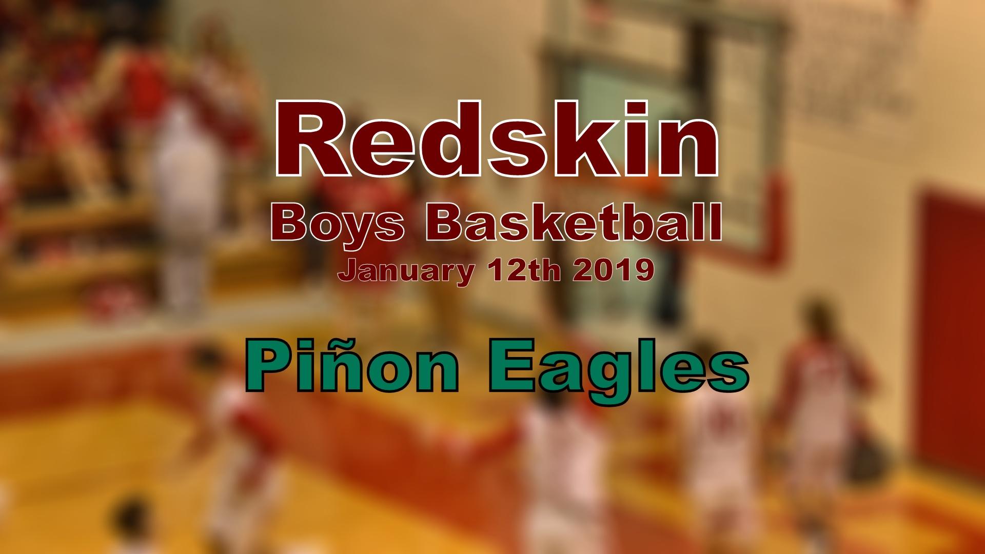 2019-01-BoysBasketball-Pinon