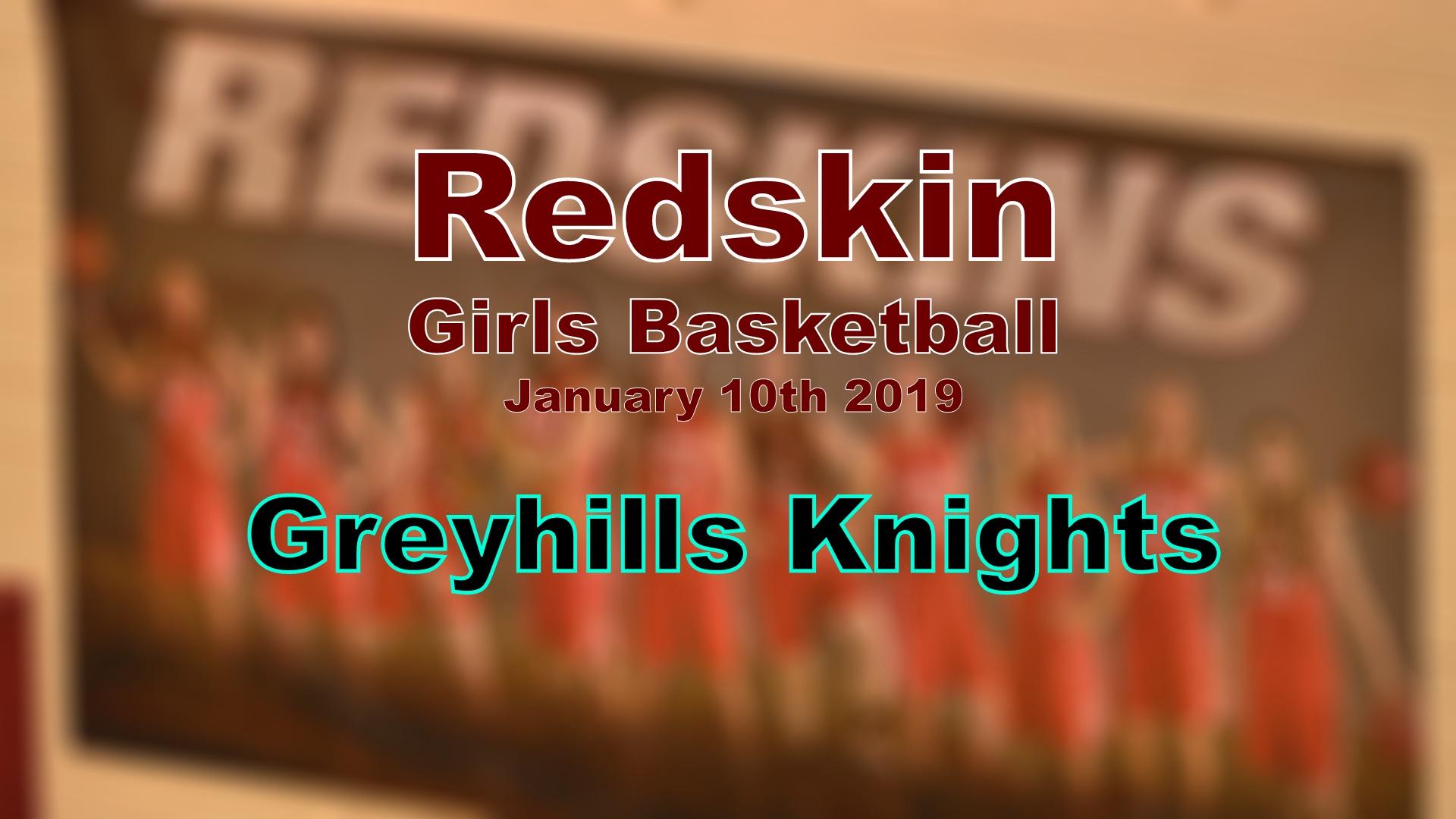 2019-01-GirlsBasketball-Greyhills