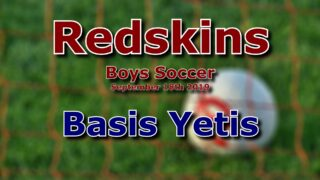 2019-09-BoysSoccer-Basis