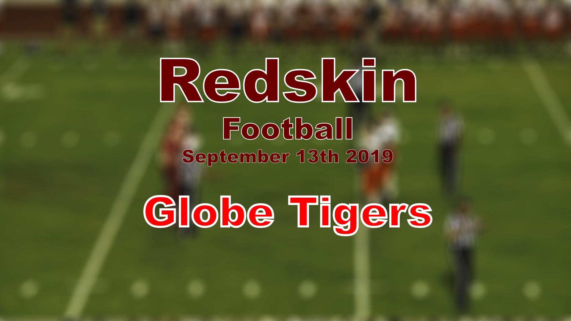2019-09-Football-Globe