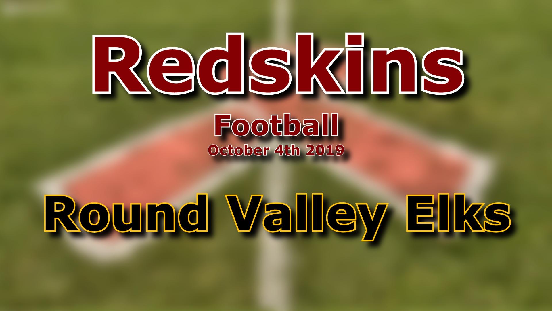 2019-10-Football-RoundValley