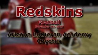 2019-11-Football-ArizonaLuthAcad