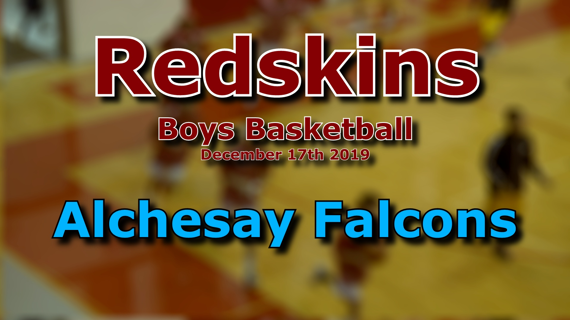 2019-12-BoysBasketball-Alchesay