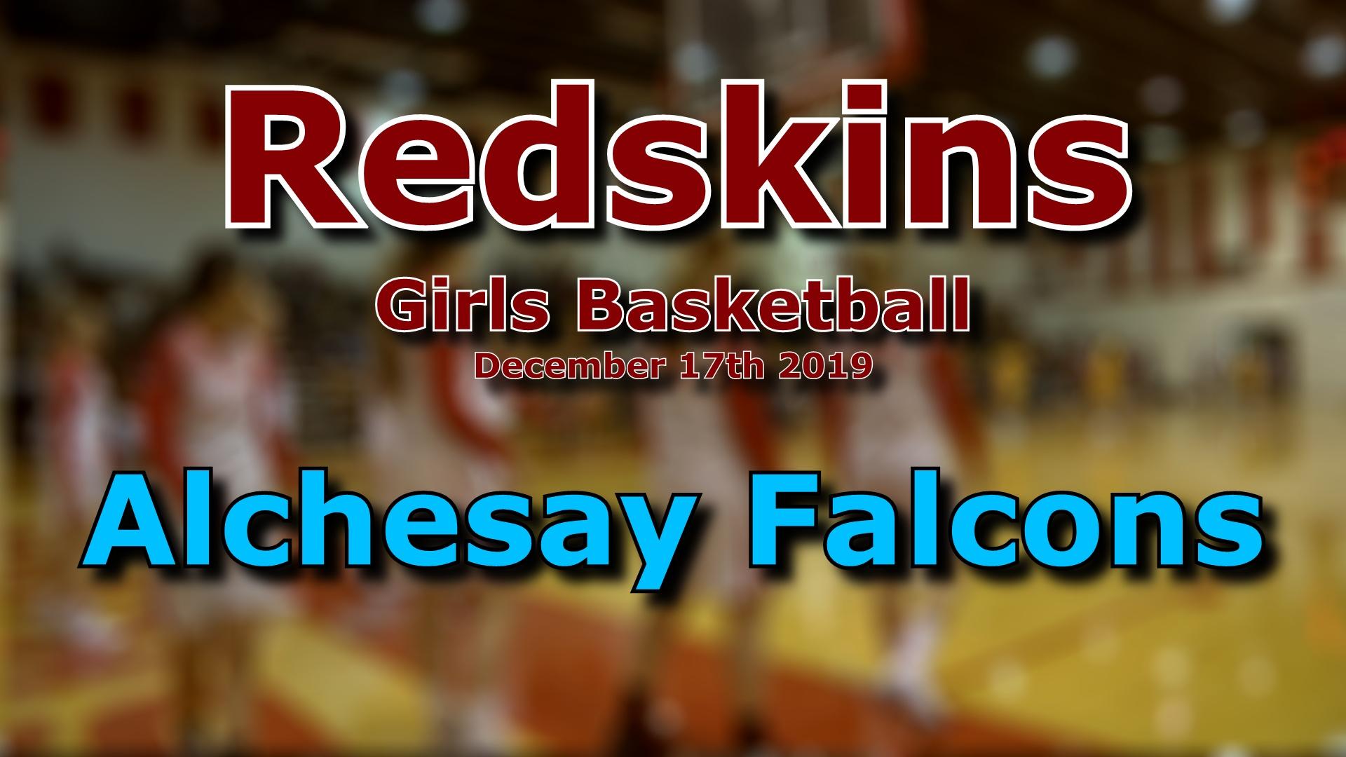 2019-12-GirlsBasketball-Alchesay