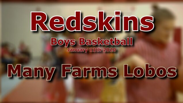 2020-1-BoysBasketball-ManyFarms