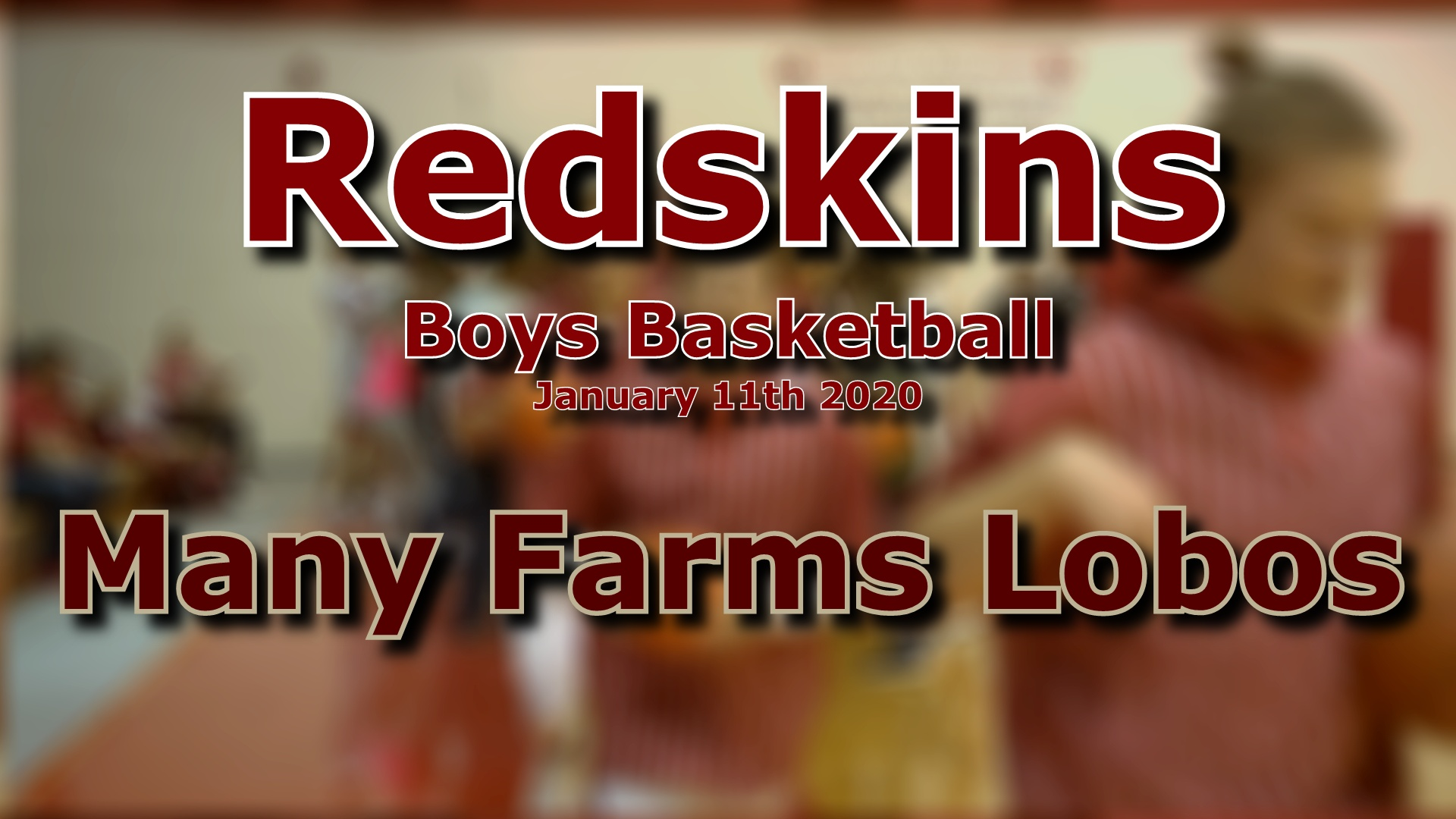 2020-1-BoysBasketball-ManyFarms