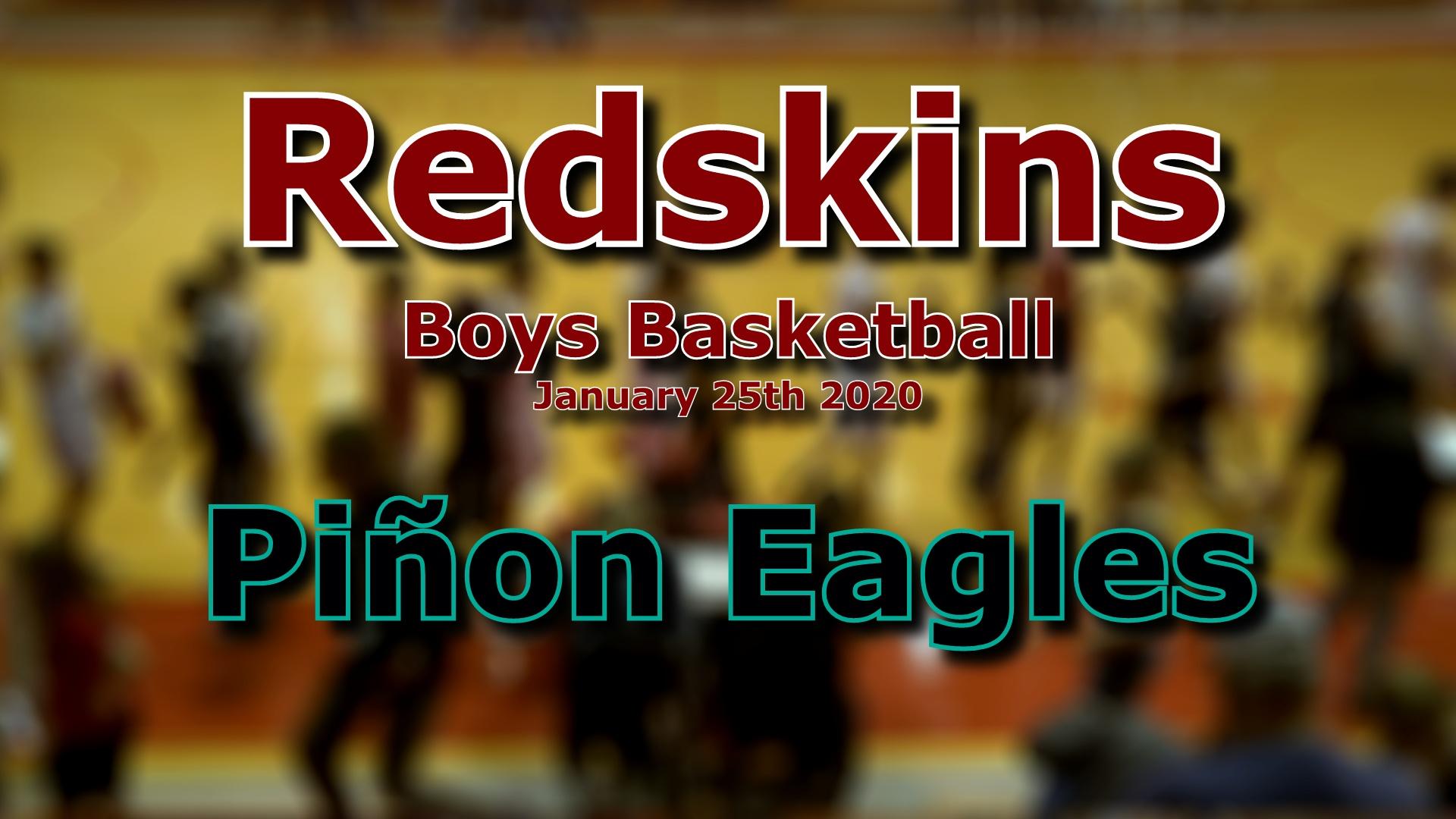 2020-1-BoysBasketball-Pinon