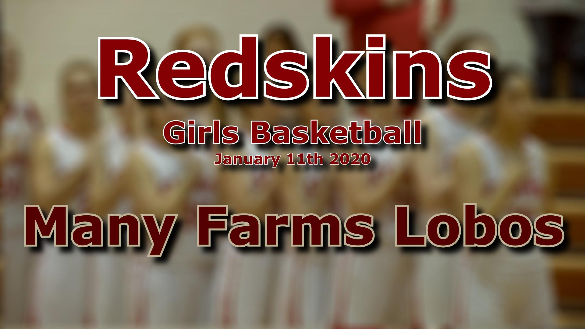 2020-1-GirlsBasketball-ManyFarms