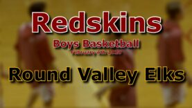 2020-2-BoysBasketball-RoundValley
