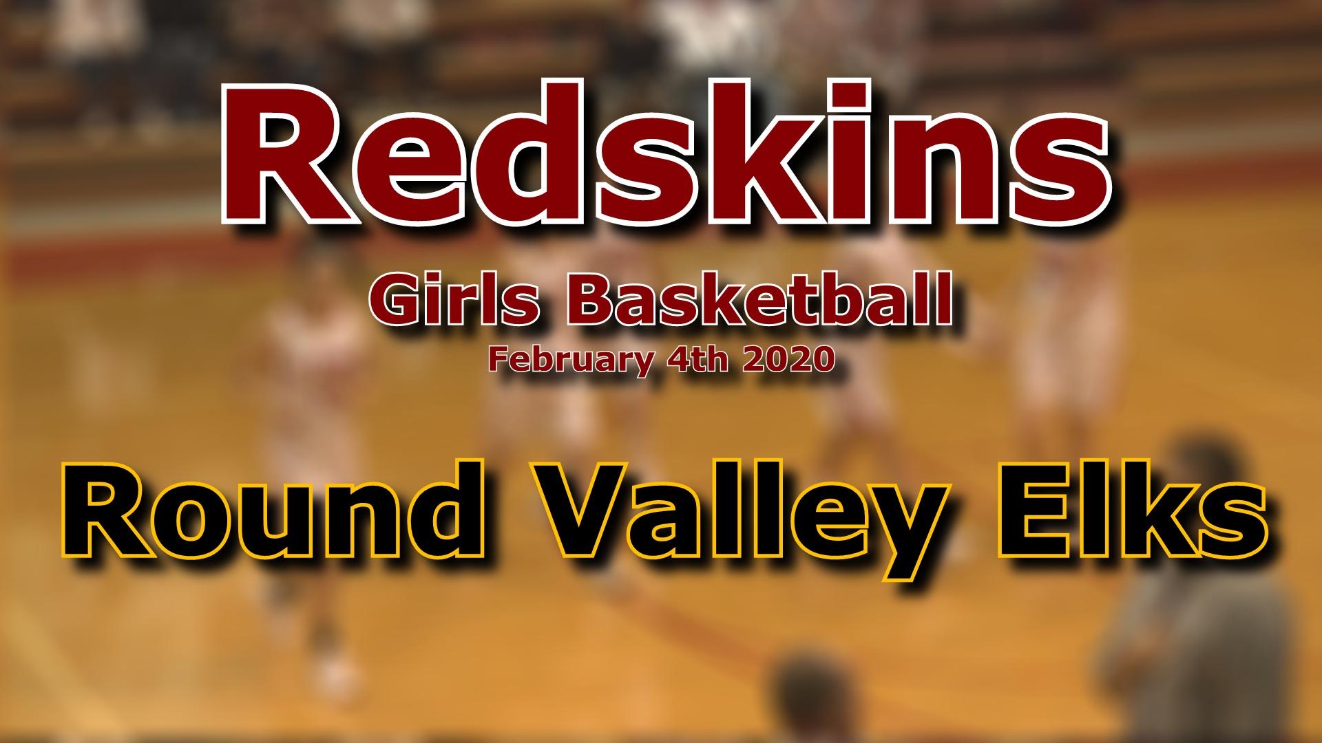 2020-2-GirlsBasketball-RoundValley