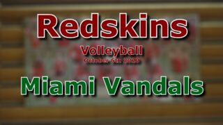 2020-10-Volleyball-Miami